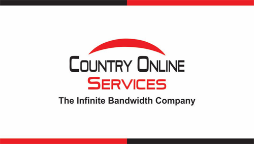 High Speed Internet and Broadband Providers in Hyderabad